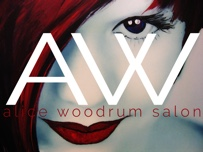 Alice Woodrum Salon