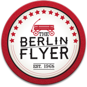 The Berlin Flyer