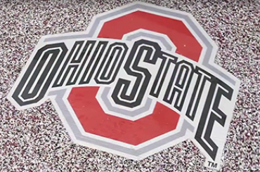 Residential - Ohio State University