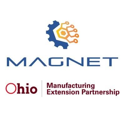 magnet-logo.jpg?mtime=20191011085359#asset:641