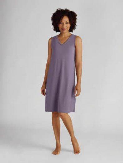 Nightgown Amethyst