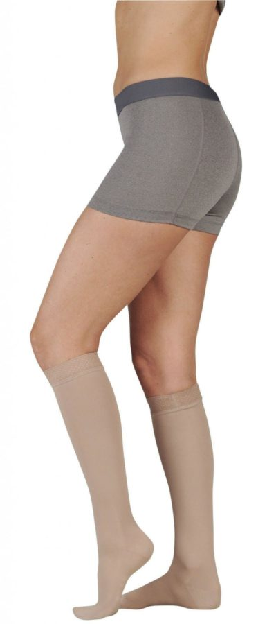 Compression Knee Highs