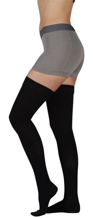 Compression Thigh Highs