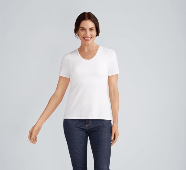 Valletta T-Shirt
