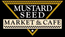 Msm Logo Color