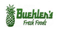 Buehlers Logo