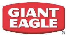 Gianteagle Logo