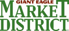 Gianteaglemarketdistrict Logo