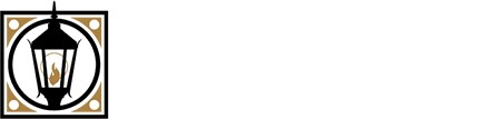 Holmes County Historical Society