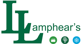 Lamphear's Lawn