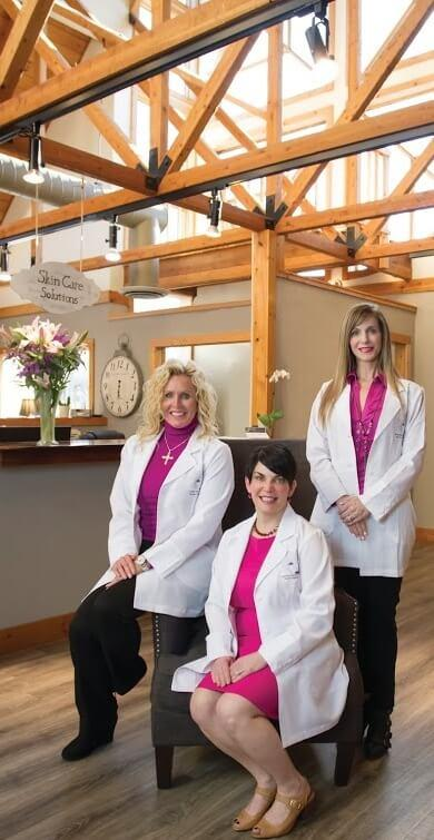 Skin Care Solution Doctors