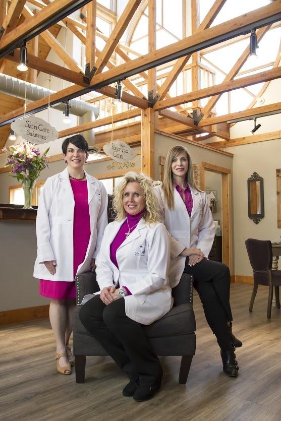 Skin Care Solution Doctors