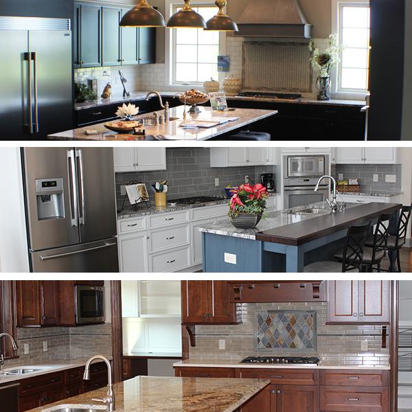 Country Kitchen Yucca Valley: Valley Kitchen Designs