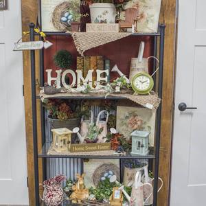 Home-Display 1