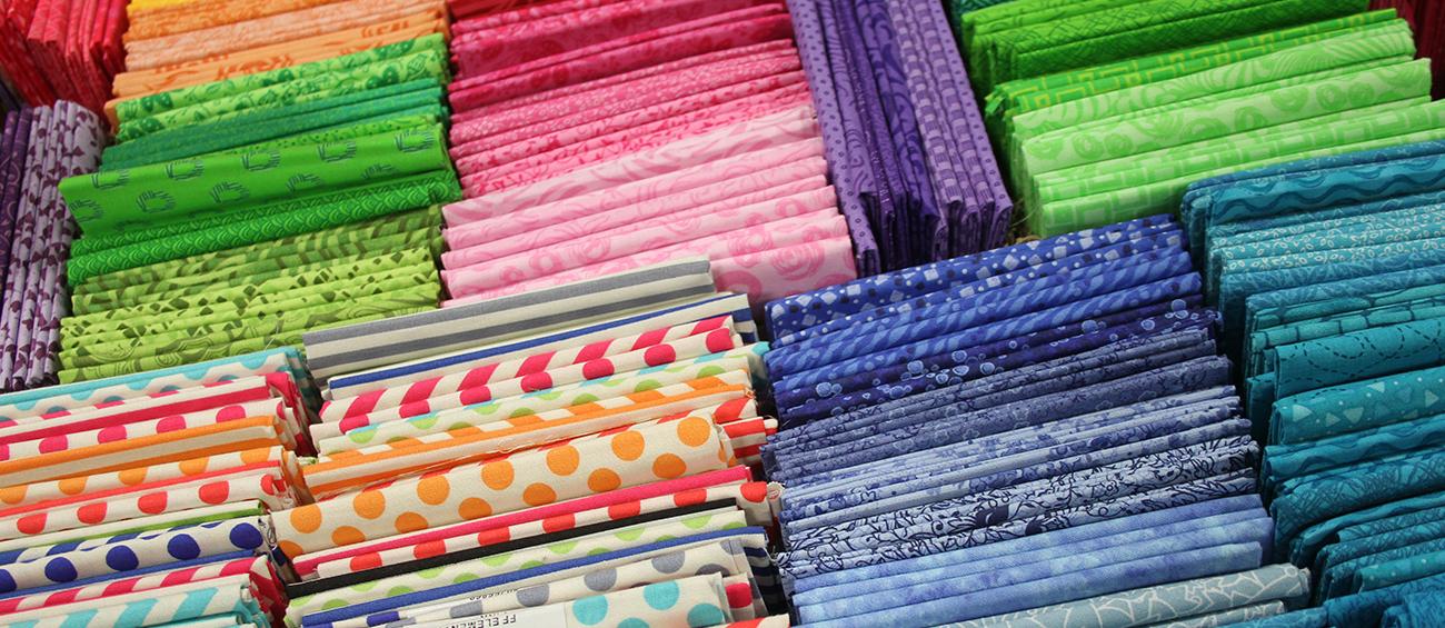 Zinck's Fabric Outlet   Zinck's Fabric Outlet