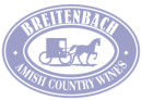 Breitenbach Wine