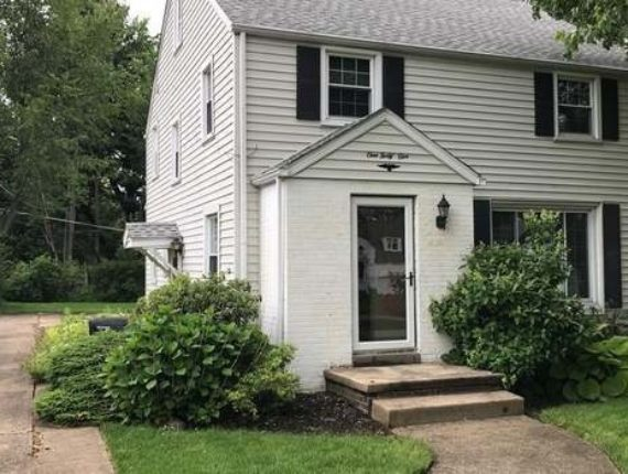 Online-Only Court Ordered Real Estate Auction-N. Canton
