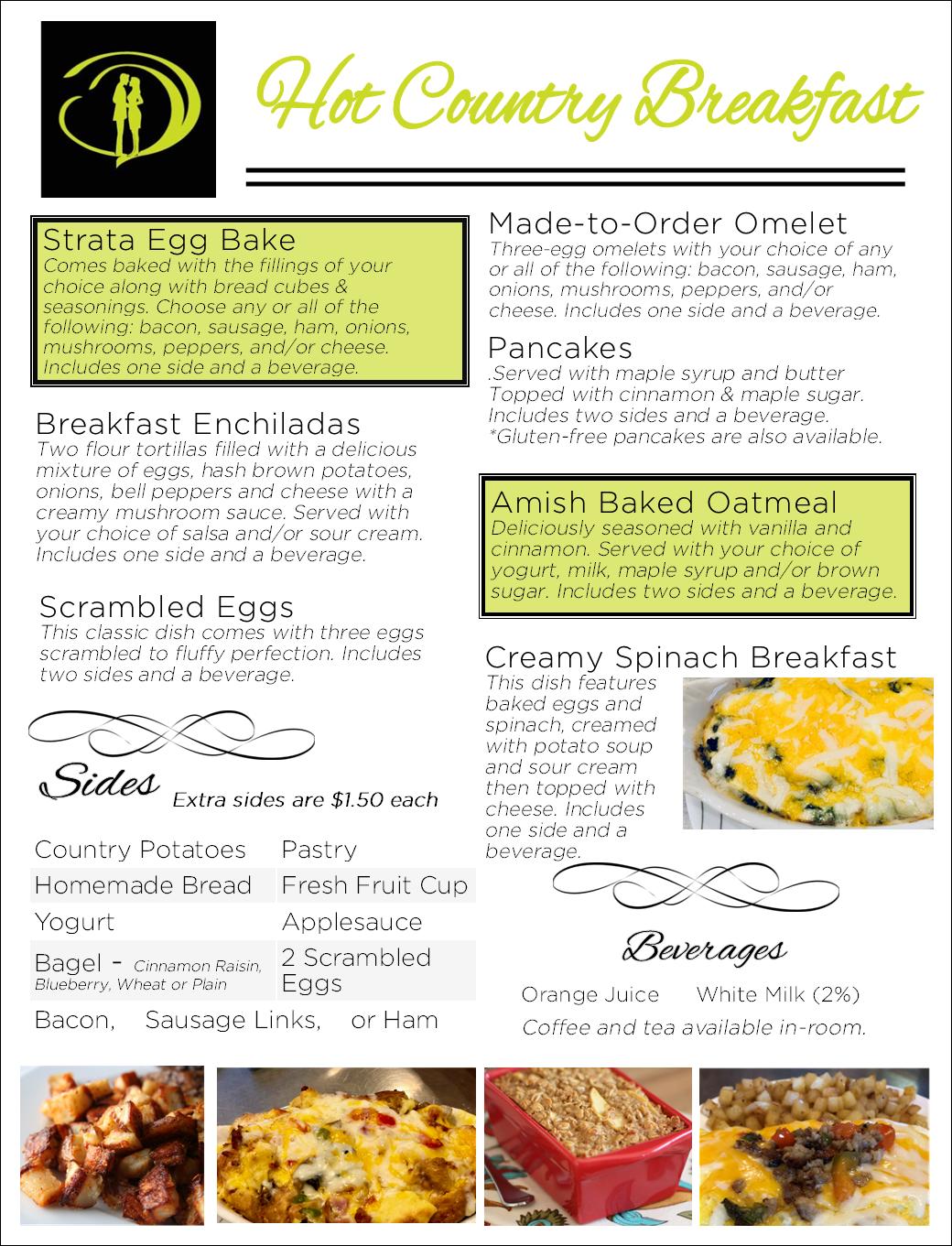Breakfast-Menu-No-Waffles.png?mtime=20200701132200#asset:1563