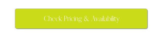 Check Pricing & Availability