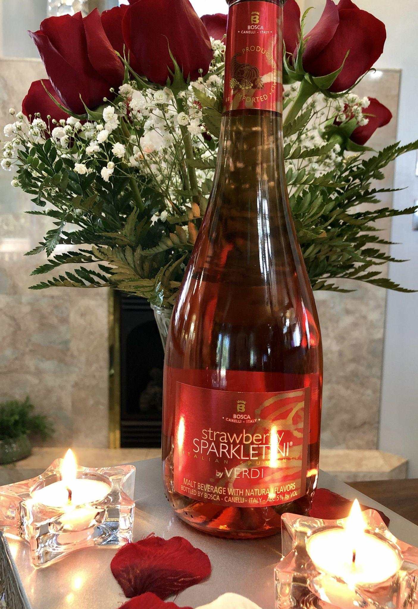 Donnas-Premier-Lodging-Champagne-and-Roses.jpg?mtime=20191026112029#asset:1404