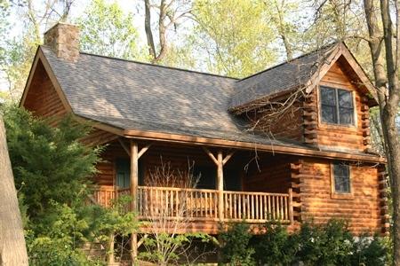 Exterior-Cedar-Cabin-Picture-7.jpg?mtime=20200219165541#asset:1475