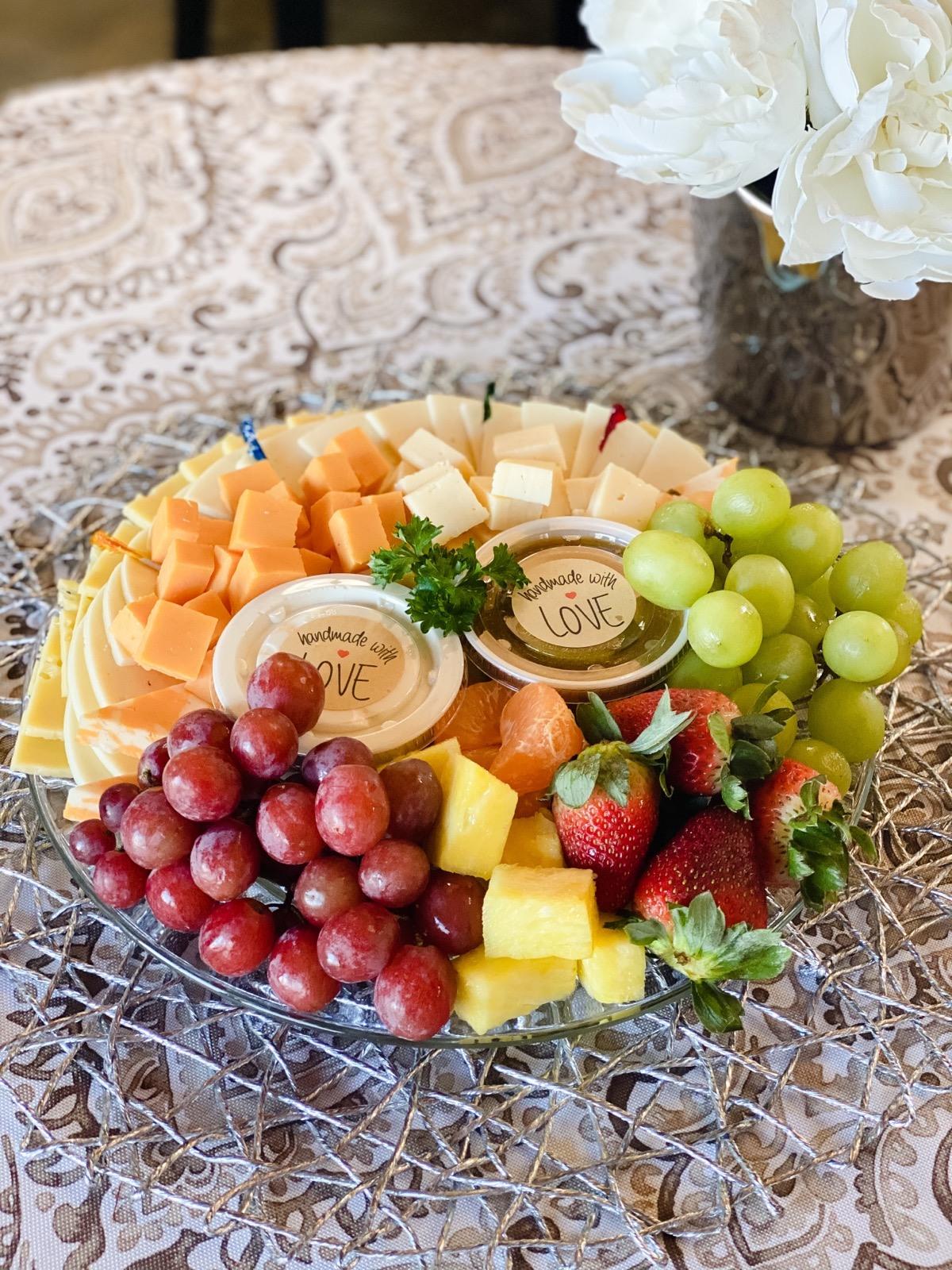 Fruit-platter.jpg?mtime=20210319190113#asset:1840