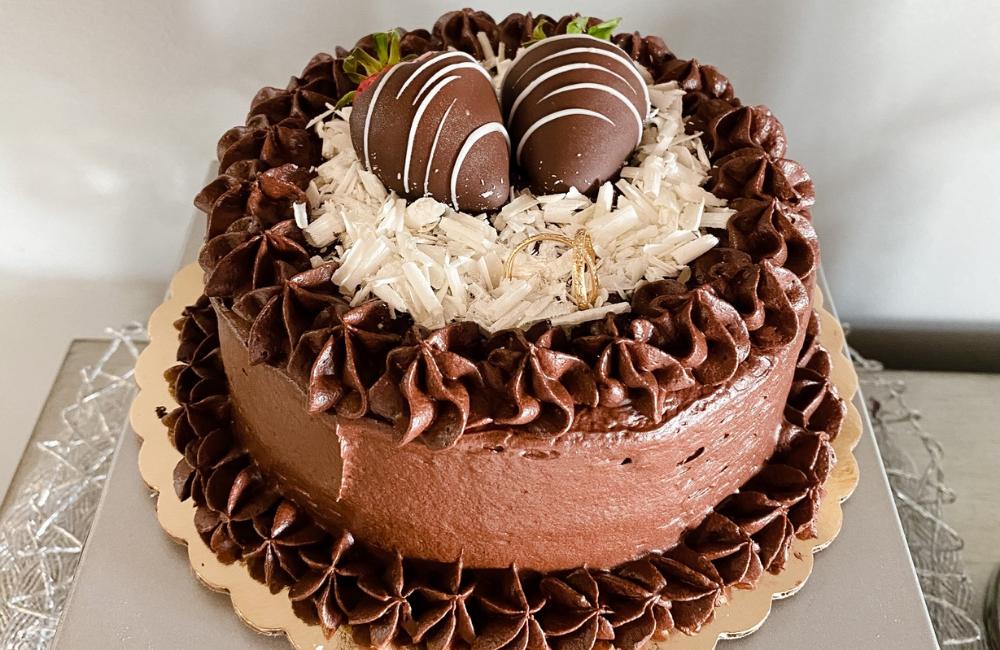 Gourmet-Cake.png?mtime=20210818181321#asset:2006