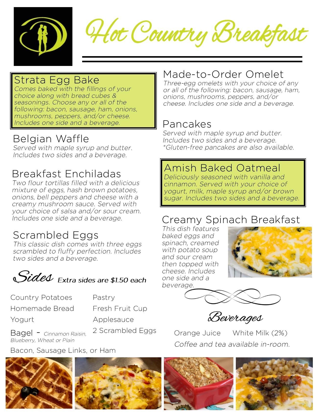 Hot-Country-Breakfast-Menu-2.jpg?mtime=20180416185537#asset:752