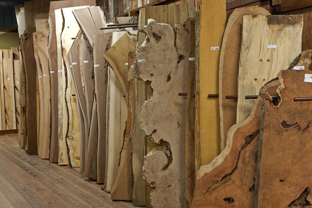 Keim Lumber