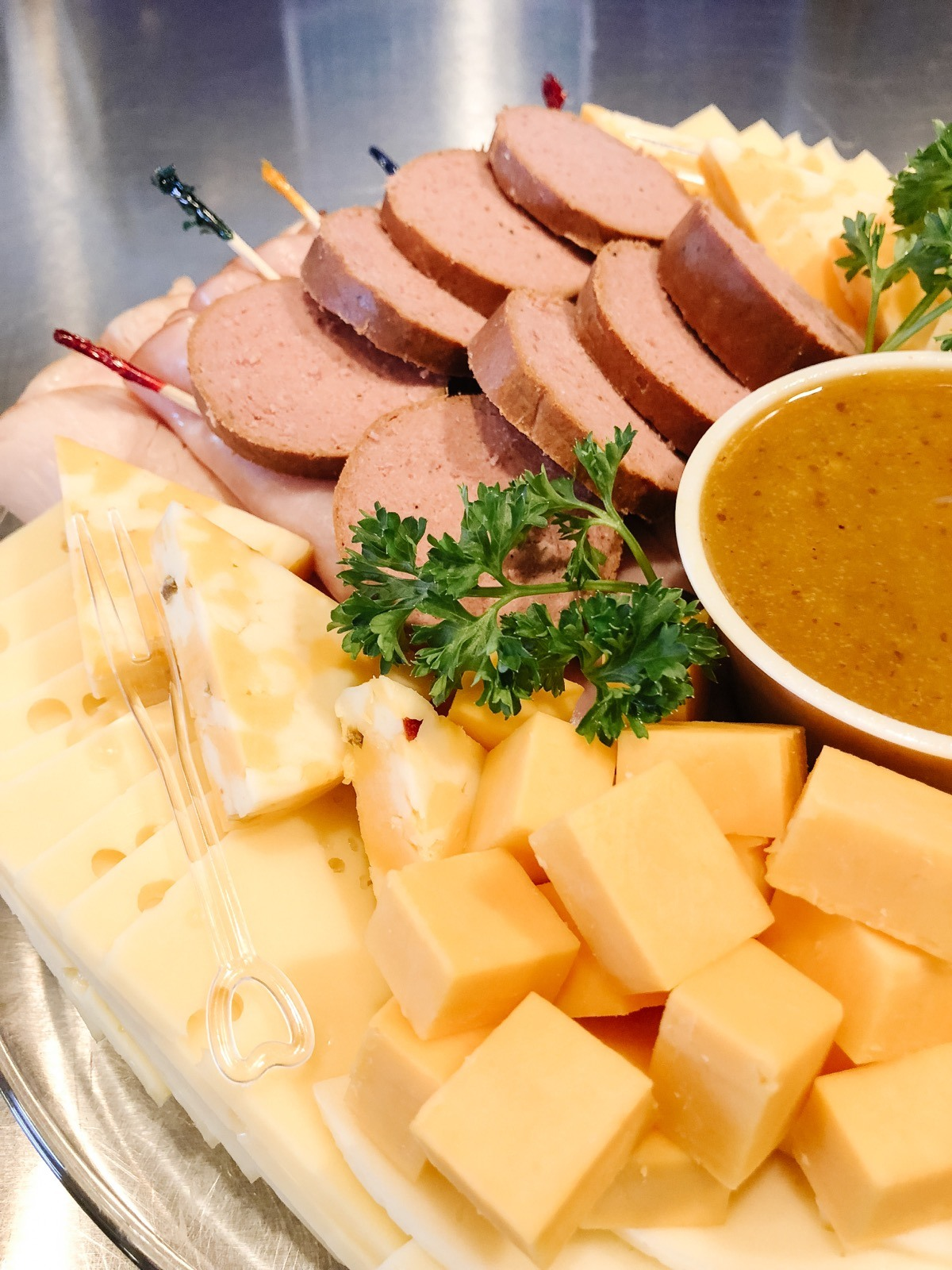 Meat-and-Cheese-2.jpg?mtime=20210804183005#asset:1985