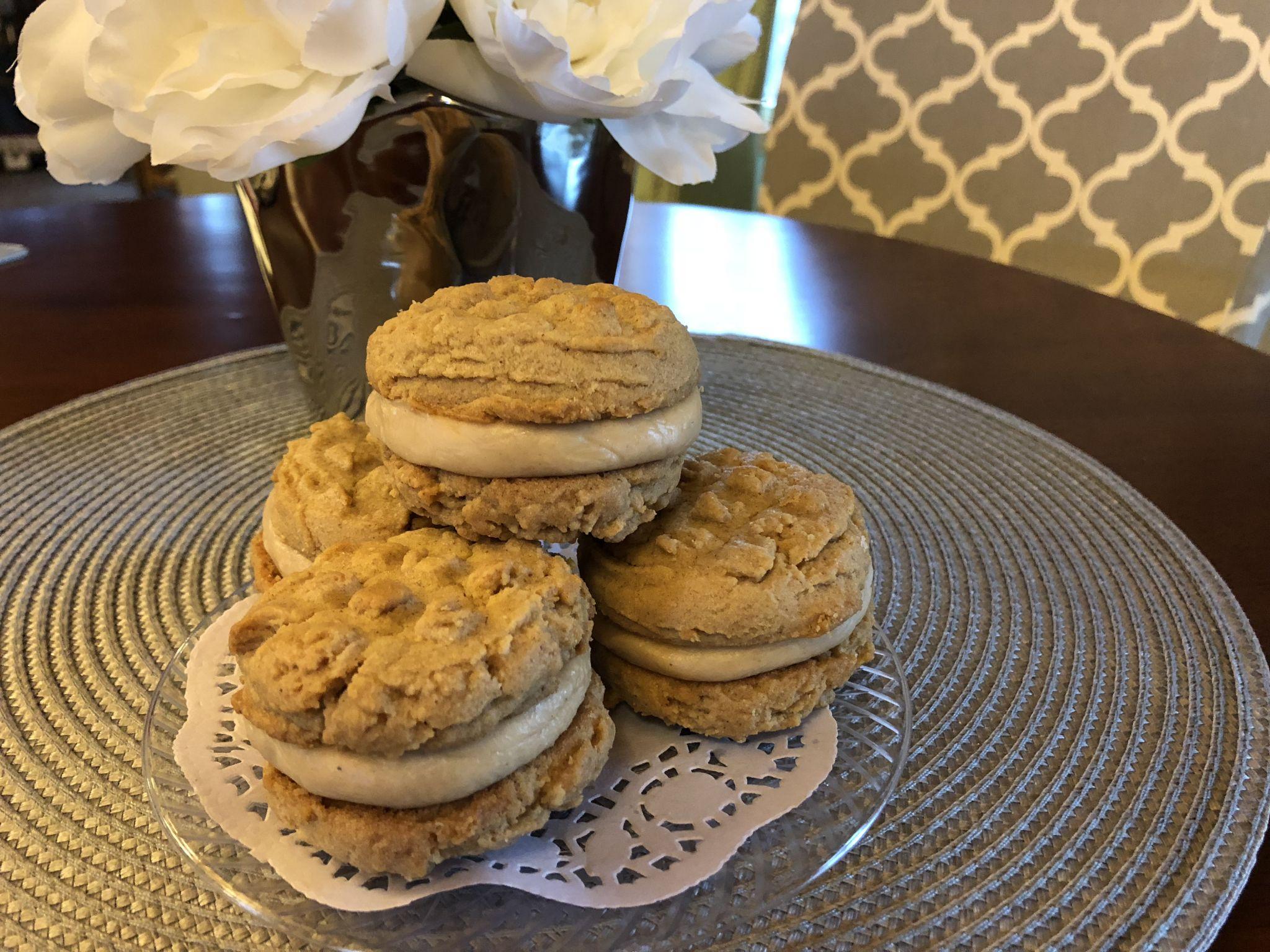 Peanut-Butter-Sandwich-Cookies-4-Pack.jpg?mtime=20200812145526#asset:1601