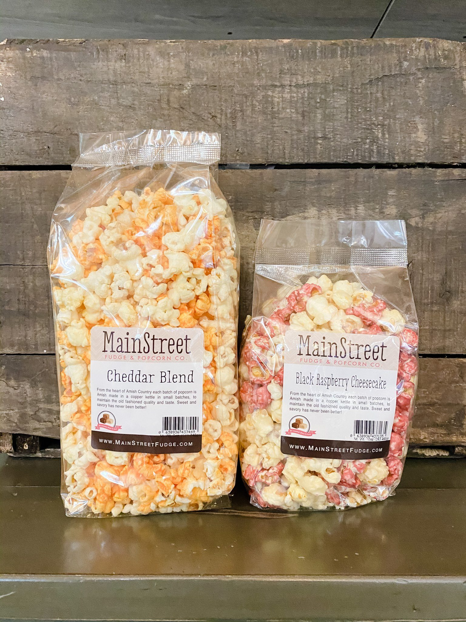 Popcorn.jpg?mtime=20210505113750#asset:1868