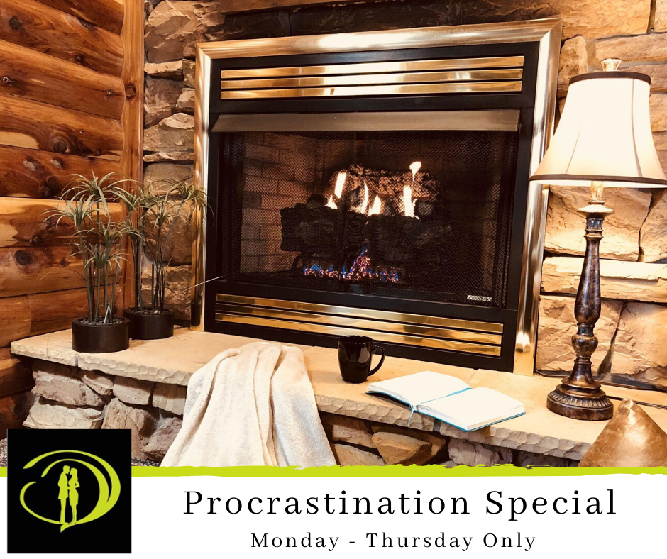 Procrastination-Special.png?mtime=20200304174854#asset:1493