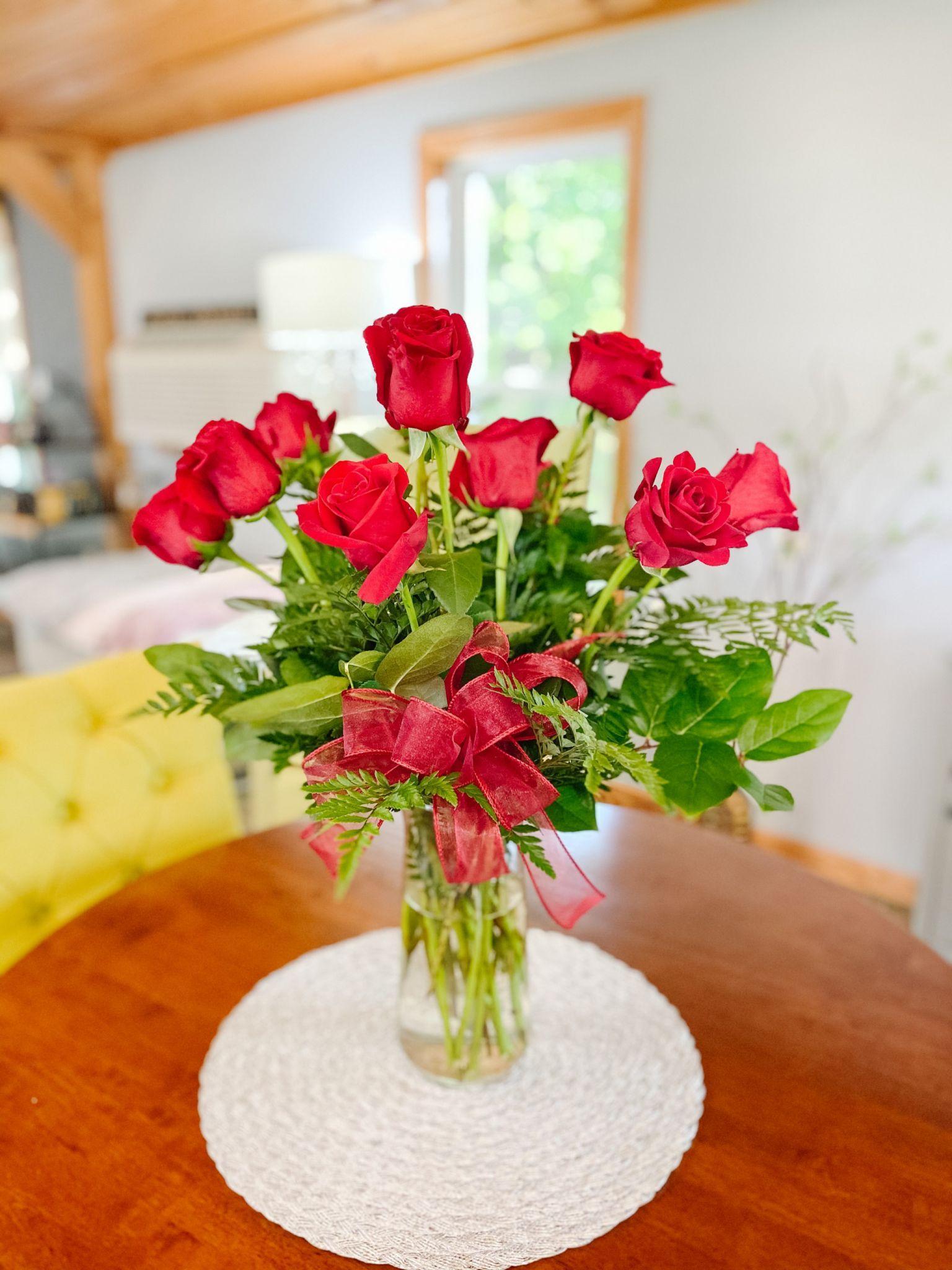 Roses-3.jpg?mtime=20210804163737#asset:1984