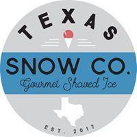 Texas-Snow.jpg?mtime=20180322110023#asset:291