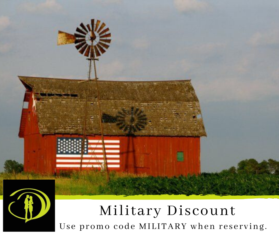 Use-promo-code-MILITARY-when-reserving.-1.png?mtime=20200304174326#asset:1491