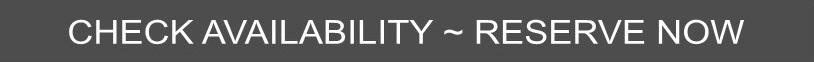 Check-Availability-4-2.jpg?mtime=20180322113926#asset:311