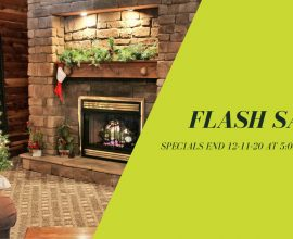 FLASH SALE  2 Days Only!