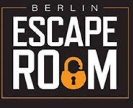 New Business Next to Donna's Premier Lodging--Berlin Escape Room