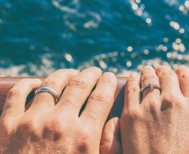 The Benefits of a Relaxing Getaway For Your Marriage