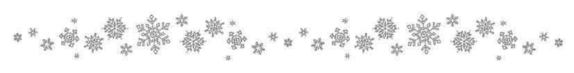 snowflakes-divider.jpg?mtime=20180322114121#asset:313