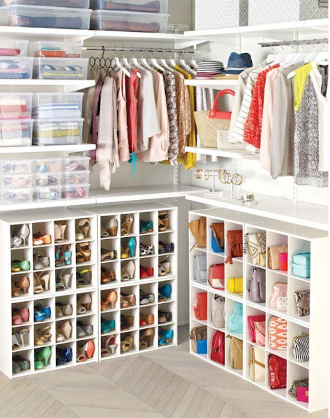 closet.jpg?mtime=20200410134331#asset:1515