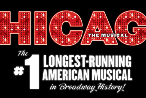 Chicago Musical - Bus Tour