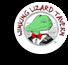 WinkingLizard.com