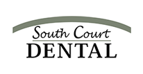 South Court Dental