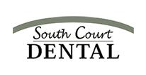 South Court Dental