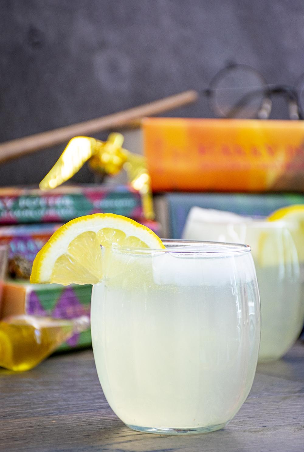tongue tying lemon squash universal