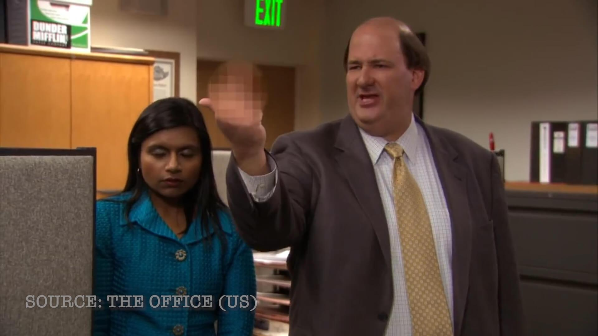 Kevin S Famous Chili From The Office The Starving Chef