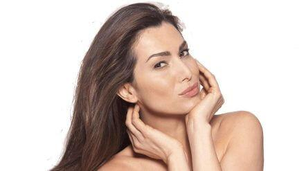 Dermal fillers turn back the hands of time