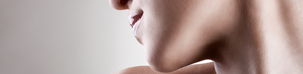 Precision Tx™ Laser Lift —Get a Defined Jawline and Neck, Without a Surgical Facelift